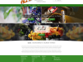 almi_homepage.png