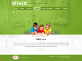 TAED_homepage_v5.png