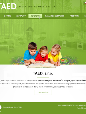 TAED_homepage_v5